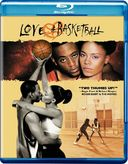 Love and Basketball (Blu-ray)