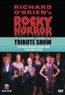 Rocky Horror Tribute Show