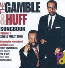 The Gamble & Huff Songbook, Volume 1 - Sing a