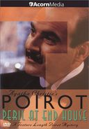 Agatha Christie's Poirot - Peril at End House