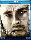 Cast Away (Blu-ray)