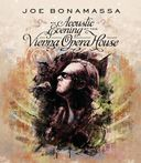 Joe Bonamassa - Acoustic Evening at the Vienna
