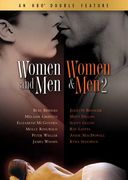 Women and Men / Women & Men 2