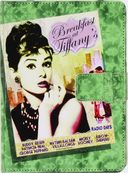 Audrey Hepburn - Breakfast At Tiffany's - Tablet