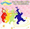 Go! Exercise with the Teletubbies [Read-Along]