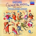 Saint-Saens: Carnival of the Animals / Danse
