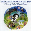 Extraordinary Garden: The Very Best of Charles