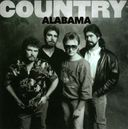 Country: Alabama
