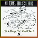 "Mel & George ""Do"" World War II"