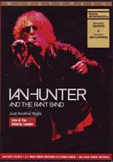 Ian Hunter - Just Another Night: Live at the