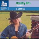 Country Hits: I'm Already There