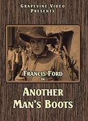 Another Man's Boots
