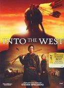 Into the West (4-DVD)