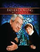 Father Dowling Mysteries - 1st Season (2-DVD)