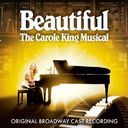 Beautiful: The Carole King Musical (Original