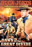 The Rough Riders: Dawn on the Great Divide