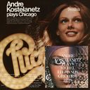 Chicago / Legrand's Greatest Hits