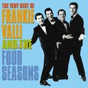 Very Best of Frankie Valli & The 4 Seasons