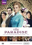 The Paradise - Complete Series (6-DVD)