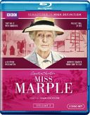 Agatha Christie's Miss Marple - Volume 2 (Blu-ray)