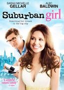 Suburban Girl (Widescreen)