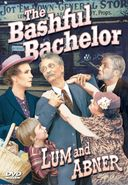 Lum & Abner: The Bashful Bachelor