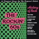 History of Rock - The Rockin' 60's, Volume 1