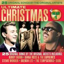 Ultimate Christmas Album, Volume 1