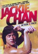 Jackie Chan Action (Cub Tiger of Kwang Tung /