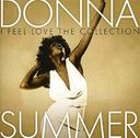 I Feel Love: The Collection (2-CD)