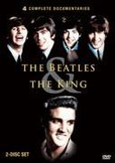 The Beatles & The King (2-DVD)