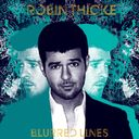 Blurred Lines [Deluxe Edition] [Clean]