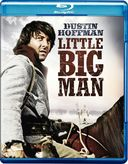 Little Big Man (Blu-ray)