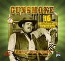 Gunsmoke, Volume 4: 16-Episode Collection (8-Disc)