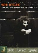 Bob Dylan - Unauthorized Documentaries Box Set