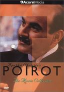 Agatha Christie's Poirot - Movie Collection #1