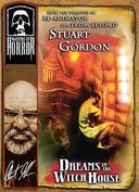 Masters of Horror - John Carpenter / Stuart Gordon 2-Pack (2-DVD)