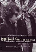 Bob Dylan - 1966 World Tour [The Home Movies]