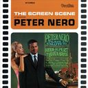 Peter Nero Plays a Salute to Herb Albert and the