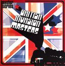 British Invasion Masters (DualDisc)