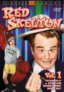 Red Skelton - Volume 1
