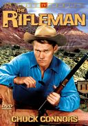 The Rifleman - Volume 1