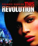 This Revolution (Blu-ray)