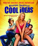 Bickford Shmeckler's Cool Ideas (Blu-ray)