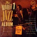 The Number 1 Jazz Album