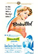 Bedevilled (Widescreen)