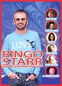 Ringo Starr & his All Starr Band - Live 2006