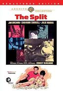 The Split (Widescreen)
