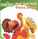 Hot! Hot! Hot! Dance Songs [Koch]