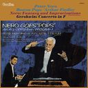 Nero: Fantasy & Improvisations / Nero Goes Pops